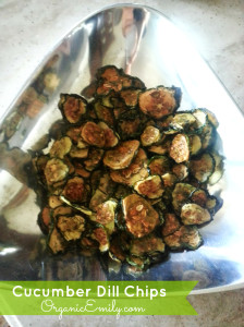 Cucumber Dill Chips 3