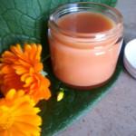 Medicinal Skin Salve