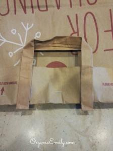 Brown Bag Apple Pie 4