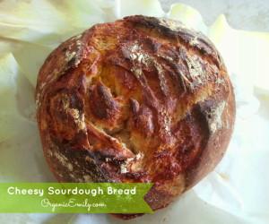 rp_Sourdough-Cheesy-Bread-300x250.jpg
