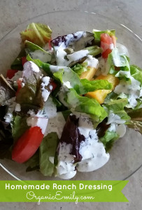 rp_homemade-ranch-dressing-203x300.jpg