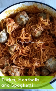 rp_Spaghetti-and-Turkey-Meatballs-187x300.jpg