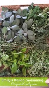rp_Italian-Herb-Seasoning-168x3001.jpg