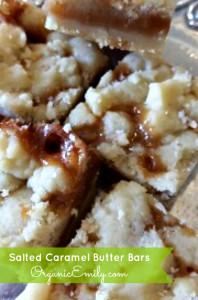 rp_Salted-Caramel-Butter-Bars-198x300.jpg