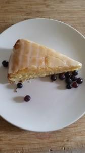 rp_Almond-Cake-with-Orange-Zest-168x300.jpg