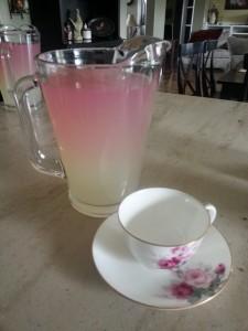 rp_Lavender-Lemonade-225x300.jpg