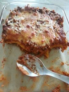rp_Mexican-Lasagna-225x300.jpg