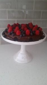 rp_gluten-free-chocolate-cake-168x300.jpg