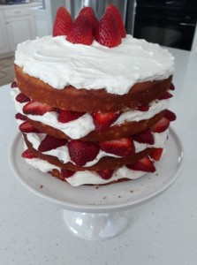 rp_Easter-Lemon-Cake-with-Whipped-Lemon-Cheese-Cream-and-Strawberries-223x300.jpg