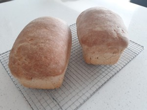rp_Natural-Yeast-Sandwich-Bread-300x225.jpg