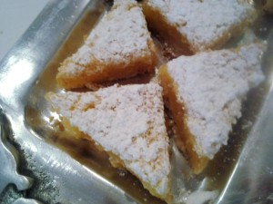 rp_Lemon-Shortbread-Triangles-300x225.jpg