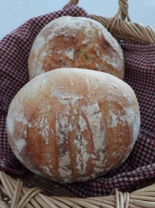rp_Sourdough-Bread-223x300.jpg