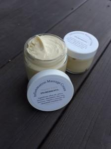 Anti-Inflam Cream