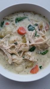 rp_Chicken-Gnocchi-soup-168x3001.jpg