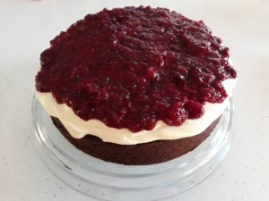 rp_Cranberry-Lemon-Cream-Gingerbread-300x225.jpg