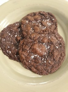 rp_paleo-chocolate-chocolate-chip-cookies-223x300.jpg