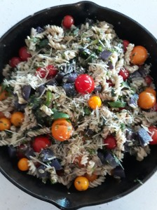 rp_Gluten-Free-Buttered-Noodles-with-Garden-Fresh-Veggies-224x300.jpg