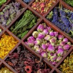 Update: Star-West Botanical Herb Order Moved Up!