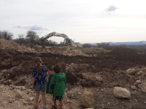 rp_Excavation-1-300x225.jpg