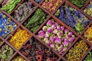 rp_herbal-teas-300x200.jpg
